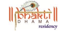 bhaktidhama